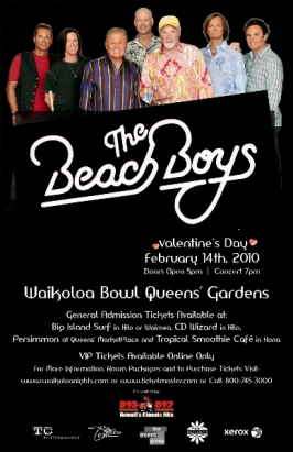 beach-boys-redone