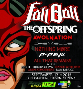 fall-ball-2015