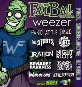 fall-ball-poster