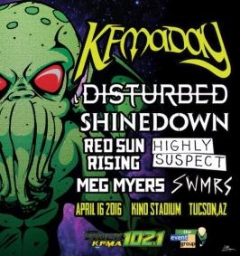 kfmaday-poster