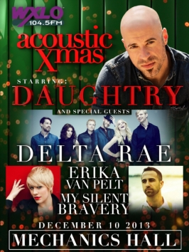 poster-acoustic-xmas-daughtry