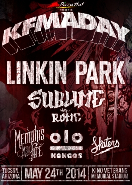 poster-kfmaday-linkin-park