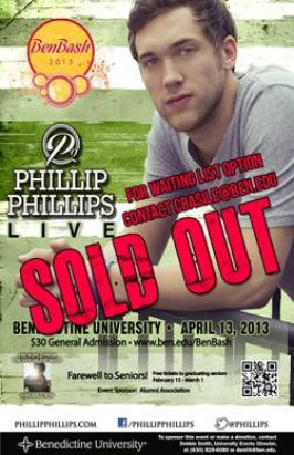 poster-phillips-sold-out
