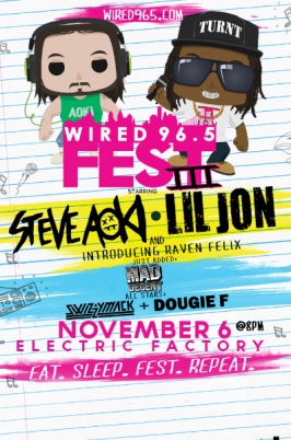 poster-wired-fest-3