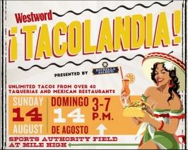 tacolandia-2016