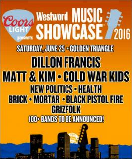 westword-music-showcase