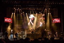 toby_keith_2016