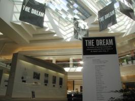 MLK Exhibit